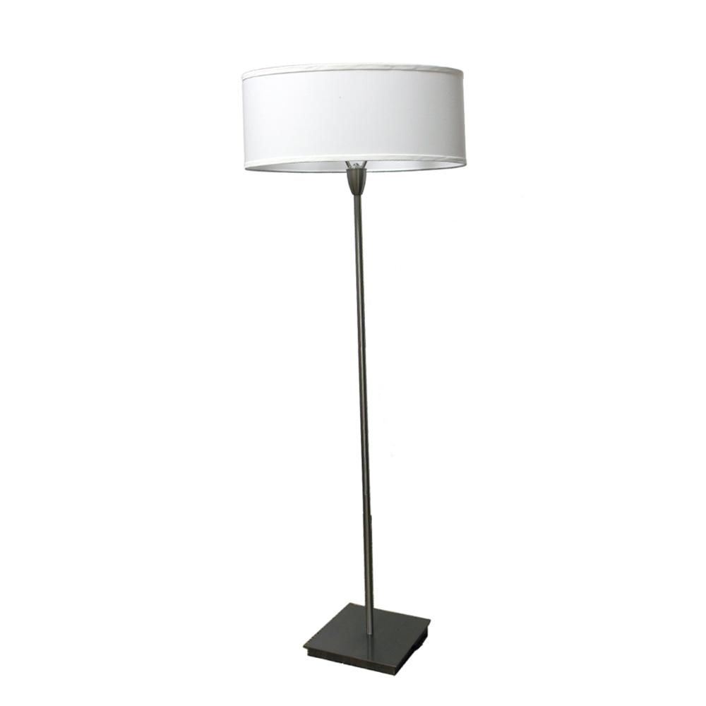 Interesting Ikea Floor Lamps For Reading Light Ideas Homeynice